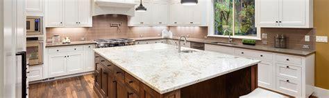 kitchen cabinets paterson nj kitchen cabinets totowa nj tyres2c 6309