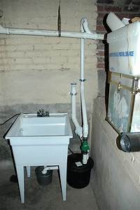39 Utility Sink Pumps  Musp125 Myers Musp125  Utility Sink
