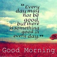 Good Morning Happy Thursday Quotes And Images