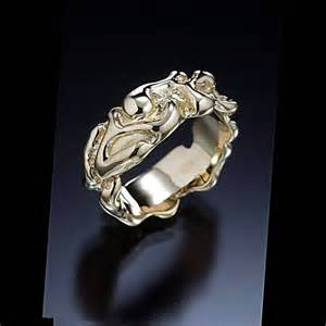 indian engagement rings 36 american indian wedding rings in italy wedding