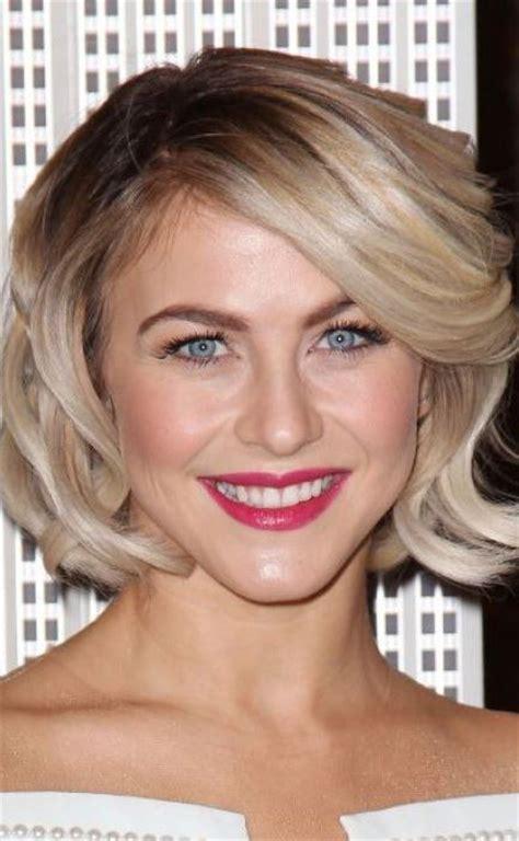 le blond polaire la nouvelle tendance qui met de la