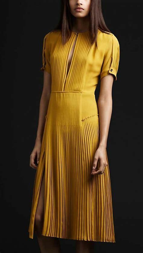 robe de mariã e jaune 51 modèles de la robe de soirée pour mariage