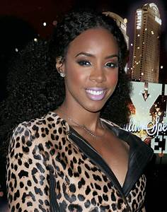 Kelly Rowland, DJ Jazzy Jeff and Questlove Kick-Off New ...
