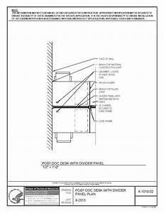 Install Wall Light Fixture Box