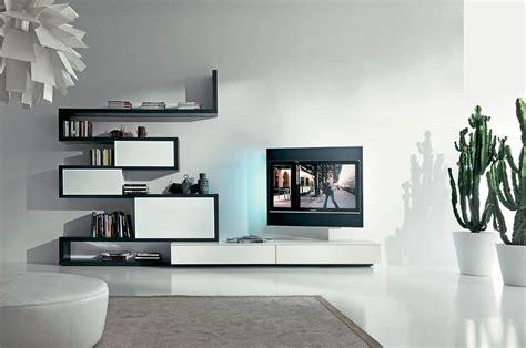 soggiorni design soggiorni moderni e di design con porta tv by fimar