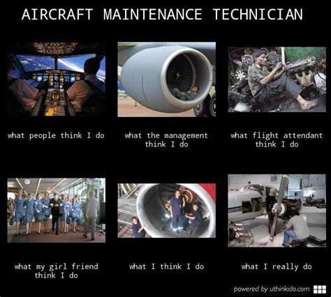 aircraft maintenance quotes quotesgram