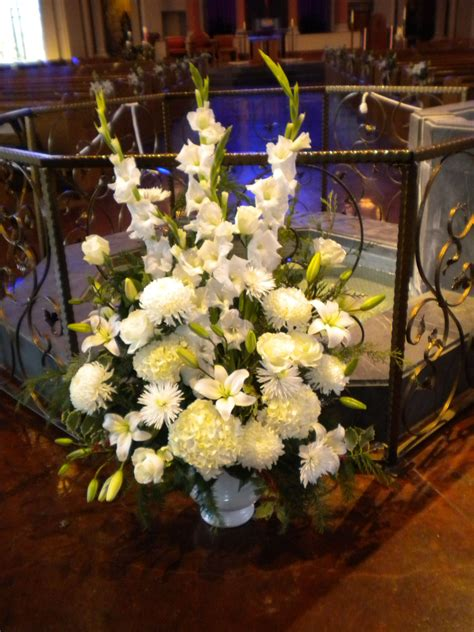 pin  shula rowley  wedding flowers wedding flowers