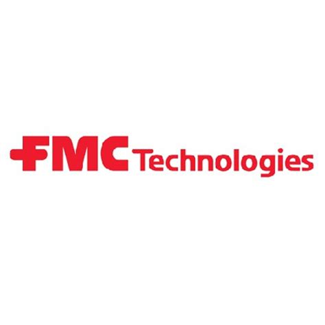 FMC Technologies on the Forbes Global 2000 List