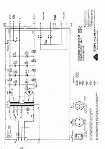 audio circuits preamplifiers page 2 With circuit diagram for 300w subwoofer power amplifier by rod elliott