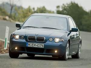 Bmw Serie 3 Compact : bmw 325ti compact m sport worldwide e46 39 2001 04 ~ Gottalentnigeria.com Avis de Voitures