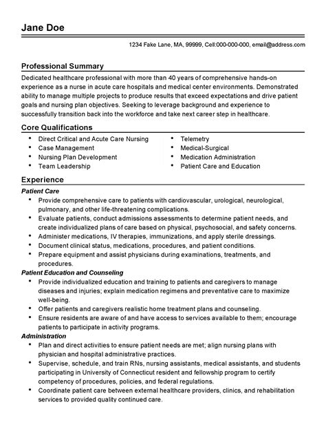 Special Education Resume Buzzwords by Sap Apo Gatp Resume Office Aide Resume Objective