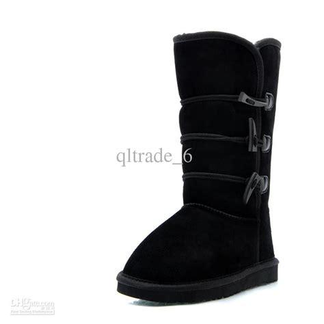 buy women s winter boots national sheriffs association
