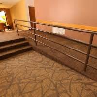 shaw flooring rochester ny commercial carpet and installation rochester ny