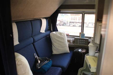 Amtrak Sleeper Car Bathroom  The Start Of The Trip
