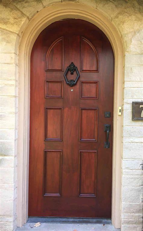 Exterior Doors by Exterior Door Refinish Furniture