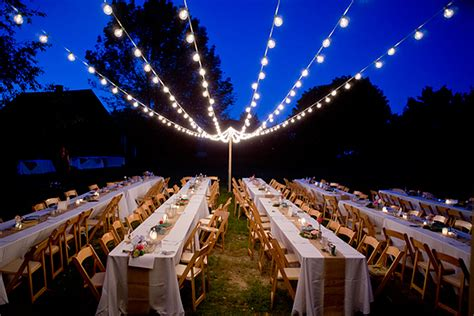 Farm Style Chairs by Recent Events Tent Pictures Li Pole Tents Frame Tents