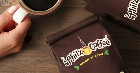 Get info on philz coffee in chicago, il 60614 read 1 review, view ratings, photos and more. San Francisco-Based Philz Coffee to Open First Chicago Location - Eater Chicago