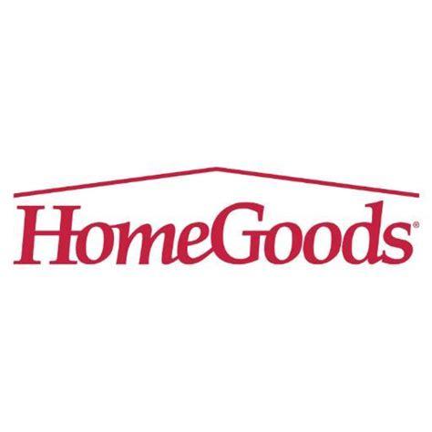 Homegoods Gift Card Balance