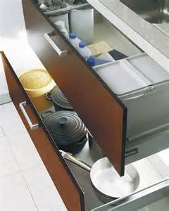 kitchen drawer ideas 57 practical kitchen drawer organization ideas shelterness
