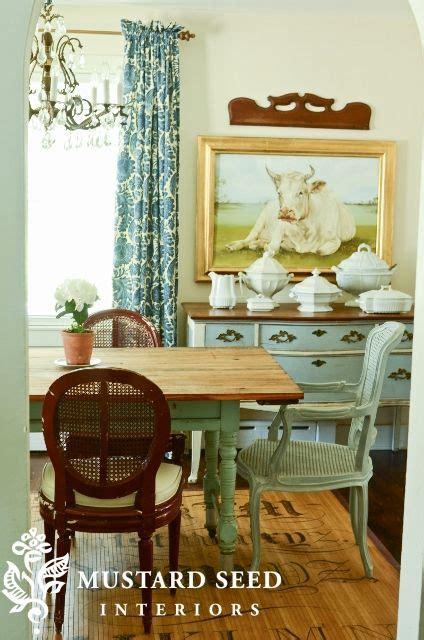 images  coastal dining room ideas