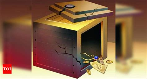 duo steals lakh  sweetmeat shop pune news times