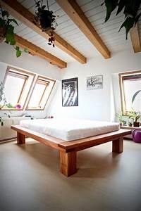 Tischler In Dresden : bett nachtisch und hochbett aus massivholz vom tischler in dresden nach ma bauen lassen ihr ~ Bigdaddyawards.com Haus und Dekorationen