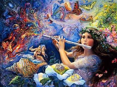 Wonderful Xcitefun Painting Ever Paintings Paint Artist