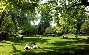 Jardin des plantes toulouse tourisme a toulouse for Photo de jardin