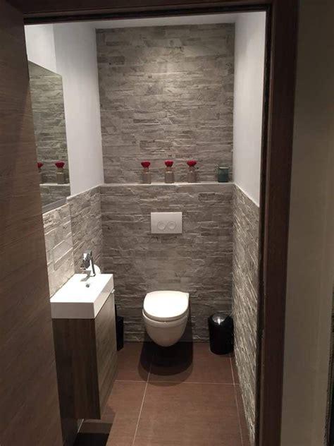 bathrooms cuartos de banos pequenos decoracion de banos