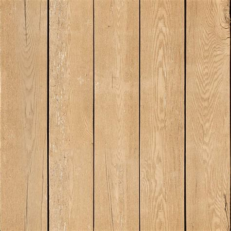 woodplanksclean  background texture south