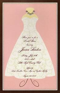 hobbylobby com wedding templates shatterlioninfo With hobby lobby blank wedding invitations