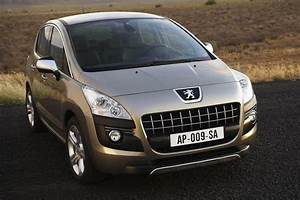 Video 3008 : peugeot 3008 photos officielles forum ~ Gottalentnigeria.com Avis de Voitures