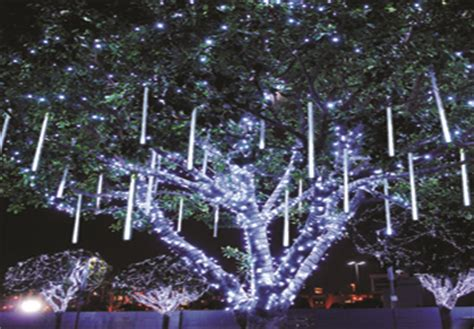 outdoor christmas lighting columbia sc