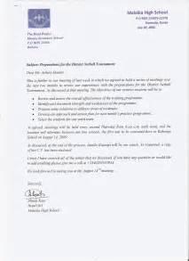 letter  resignation template  formal letter template
