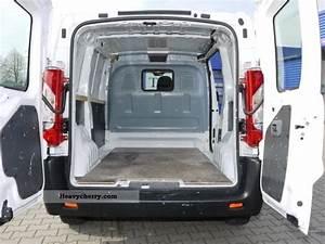 Fiabilité Moteur Ford Camping Car : dimension 2008 peugeot peugeot 2008 dimensions ext ~ Voncanada.com Idées de Décoration