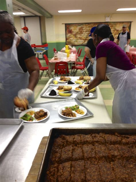 island soup kitchen soup kitchens in island 28 images soup kitchens island