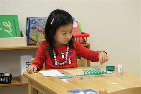 the benefits of your child s third year in 803 | montessori preschool