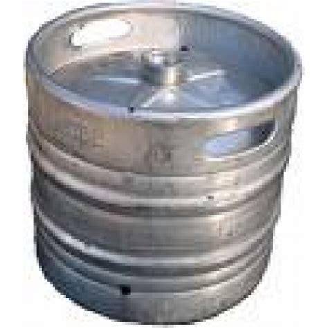 bud light keg budweiser 1 2 keg