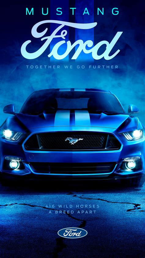 ford shelby mustang  wallpapers hd wallpapers id