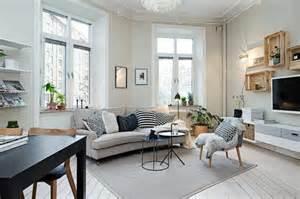 schlafzimmer skandinavisch chestha dekor schlafzimmer skandinavisch