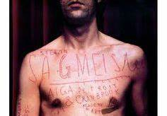 1000+ images about YEAR 9 ART - Sagmeister on Pinterest ...
