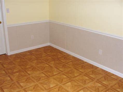 basement wall repair  wet drywall  flooded basements