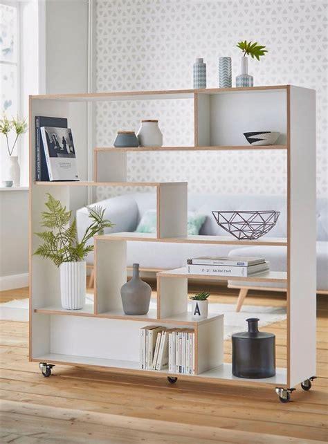 Ikea Regal Sten by Andas Raumteiler Regal 187 Sten 171 Auf Rollen Kaufen Otto