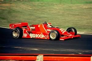 Bobby Car Ferrari : bobby rahal march 83c chevy v8 mid ohio 1983 indy f ~ Kayakingforconservation.com Haus und Dekorationen