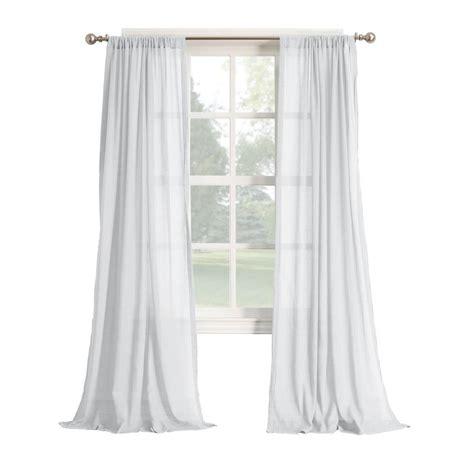 lichtenberg curtains no 918 lichtenberg no 918 millennial henderson white cotton
