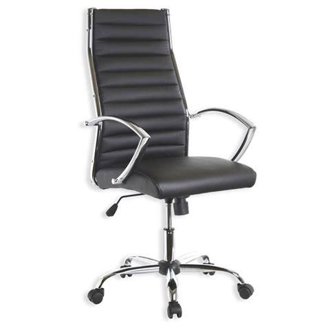 chaise de bureau moderne en ligne