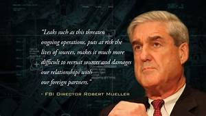 Pax on both hou... Mk Mueller Quotes