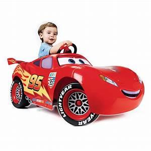 Flash Mattel McqueenCars Cm Voiture 50 King Mcqueen 8P0wnkO