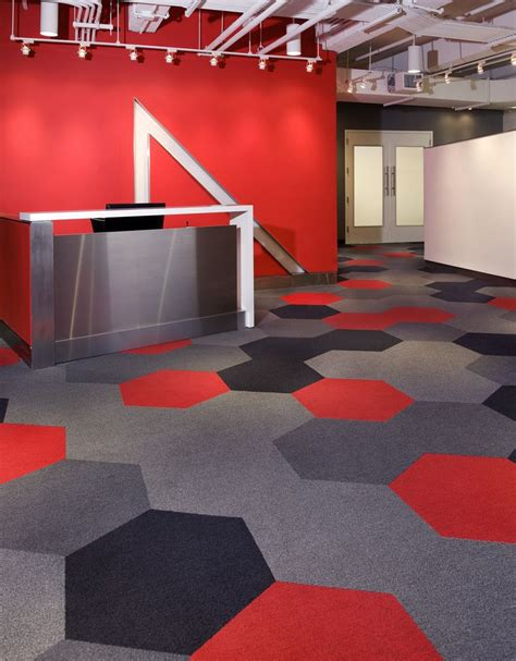 shaw flooring headquarters 129 best shaw contract small office spaces images on pinterest shaw contract small office