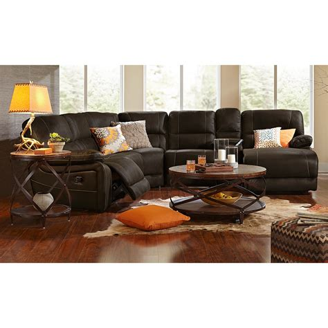 Value City Furniture Store Living Room Sets. Hotels With Jacuzzi In Room Near Me. Decorative Street Lights. Anti Static Flooring For Server Room. Dining Room Centerpieces. Asian Party Decorations. Ashley Furniture Dining Room Sets. Luau Cake Decorations. Nigerian Home Decor